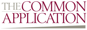 TheCommomApplication.org logo