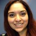 Photo of Jacqueline Perez