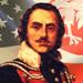 Photo of Casimir Pulaski