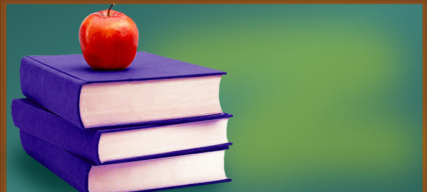 Adult Education Fall Registration Coming Soon!
