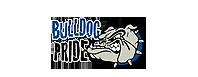 bulldogpride2014