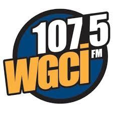 WGCI 107.5