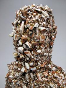 "Matthew Groves' ""Glazed Earthenware"" will exhibit at SSC"