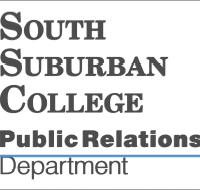 Department Of Public Relations Logo