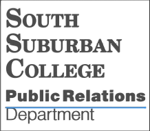 Department Of Public Relations Logo