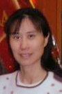 yixia-lu