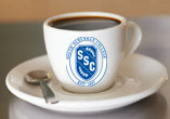 SSC Coffee Cup