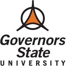 Governors State University