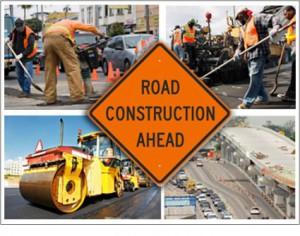 Highway Construction Careers Training Program (HCCTP
