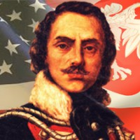 Picture of Casmir Pulaski
