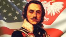 Picture of Casmir Pulaski