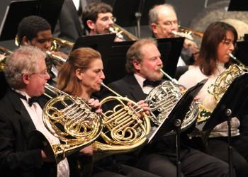 SSC Symphonic Band