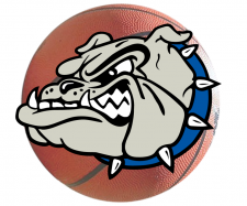 SSC Bulldog Basketball