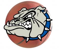 SSC Bulldog Basketball