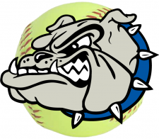 Lady Bulldogs Softball