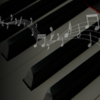 Music Dept. Open House
