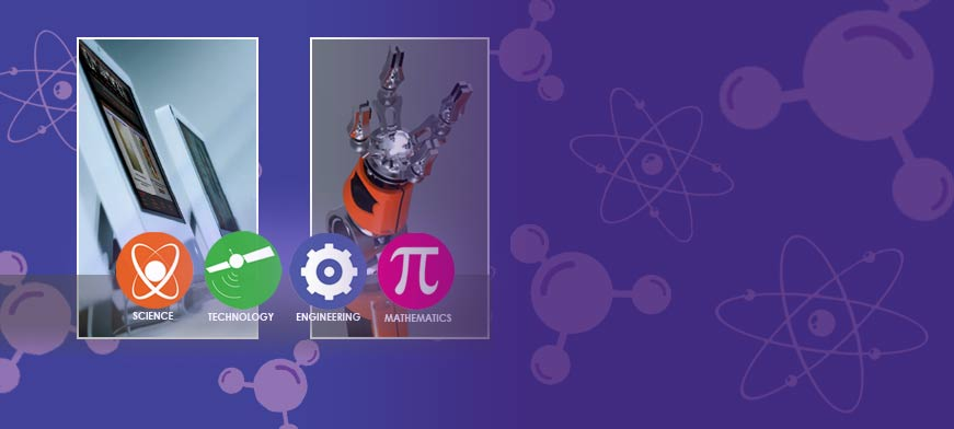 STEM Camps Offered Through College 4 Kids
