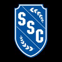 South Suburban College logo