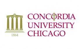 Kết quả hình ảnh cho Du học Mỹ: Đại học Concordia, Chicago