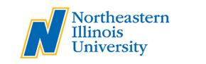 Northeastern Illinois University logo
