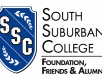 SSC Foundation, Friends and Alumni