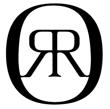 Robert's Rules of Order logo