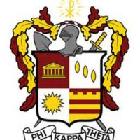 Phi Theta Kappa Coat of Arms
