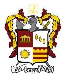 Phi Theta Kappa Coat of Arms