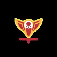Latino Center Logo