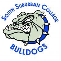 SSC Bulldogs logo