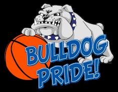 Bulldog Pride!!