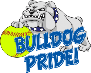 Bulldog Pride!! Softball