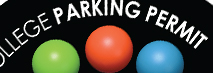 SSC Parking Passes Now Available