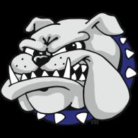 BRUNO the SSC Bulldog