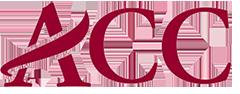 Alvin (TX) Community College Dolphins logo