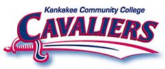 Kankakee Community College Cavaliers logo