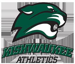 Kishwaukee College Kougars logo