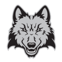 Madison College Wolf Pack logo
