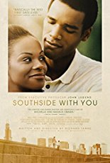 Southside with You movie bill