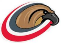Malcolm X College Hawks logo