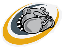 Richard J. Daley College Bulldogs logo