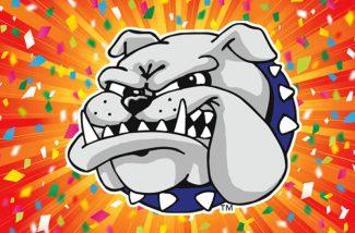 Bulldog Bash 2018