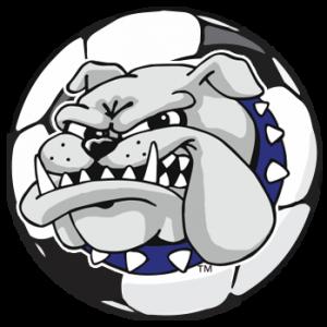 Bulldog Soccer 2018
