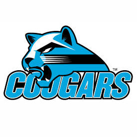 Kalamazoo Valley Community College Cougars sports logo