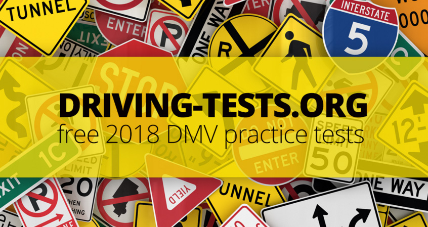DRIVING-TEST.ORG