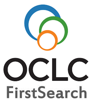 OCLC First Search icon