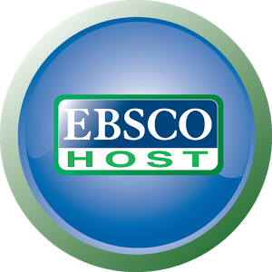 Image result for ebscohost icon