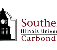 Southern Illinois University - Carbondale