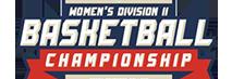 Lady Bulldogs Region IV Champs