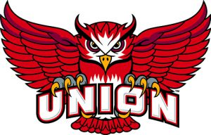 Union County College (NJ) Owls sports logo